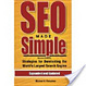 Cover of Seo Made Simple
