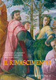 Cover of Il Rinascimento