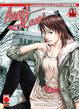 Cover of Angel Heart vol. 41