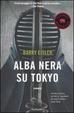 Cover of Alba nera su Tokyo