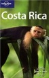 Cover of Costa Rica