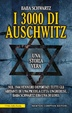 Cover of I 3000 di Auschwitz