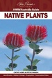 Cover of Native plants