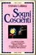 Cover of Sogni coscienti