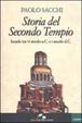 Cover of Storia del Secondo Tempio