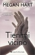 Cover of Tienimi vicino