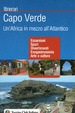 Cover of Capo Verde