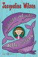 Cover of Il canto infinito della balena