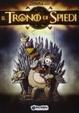 Cover of Il trono di spiedi