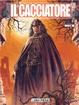Cover of Il Cacciatore n. 2