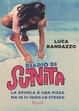 Cover of Diario di Sunita