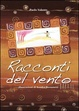Cover of Racconti del vento