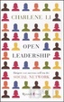 Cover of Open leadership