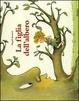 Cover of La figlia dell'albero