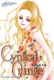 Cover of Cynical Orange vol. 9