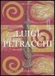 Cover of Luigi Petracchi. Nel vento dei simboli. Ediz. italiana e inglese