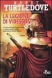 Cover of La legione di Videssos