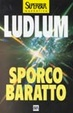 Cover of Sporco baratto