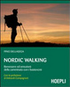 Cover of Nordic walking