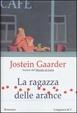 Cover of La ragazza delle arance