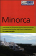 Cover of Minorca
