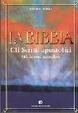 Cover of La Bibbia / Gli scritti apostolici