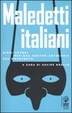 Cover of Maledetti italiani