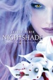 Cover of Nightshade