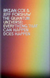 Cover of The Quantum Universe