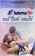 Cover of L'amore nei tuoi occhi