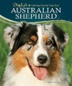 Cover of Australian Shepherd