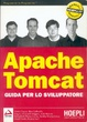 Cover of Apache Tomcat