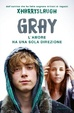 Cover of Gray