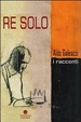 Cover of Re solo