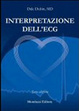 Cover of Interpretazione dell'ECG