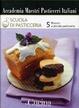 Cover of Biscotti e piccola pasticceria