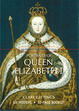 Cover of Portraits of Queen Elizabeth I