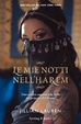 Cover of Le mie notti nell'harem