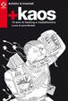 Cover of +Kaos