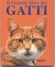 Cover of Il Grande libro dei gatti