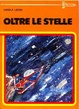 Cover of Oltre le stelle