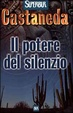 Cover of Il potere del silenzio