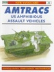 Cover of Amtracs