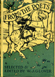 Cover of Tales from the poets