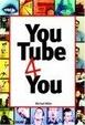 Cover of YouTube 4U
