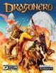 Cover of Dragonero n. 0