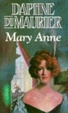 Cover of Mary Anne