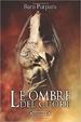 Cover of Le ombre del cuore
