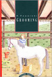 Cover of Grooming