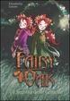 Cover of Il segreto delle gemelle. Fairy Oak